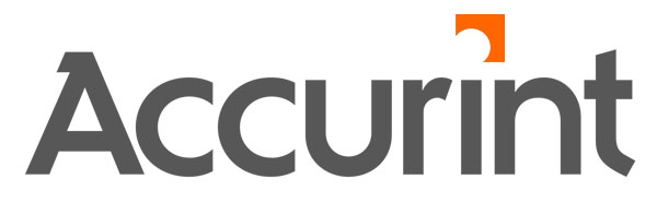 Accurint Business