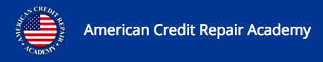 American Credit Repair Academy