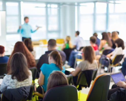 Credit Repair Training Programs