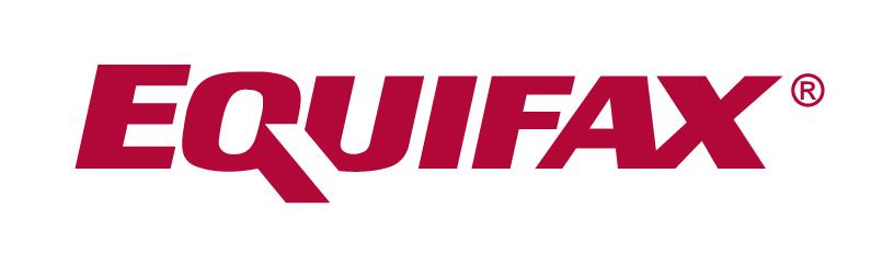 Equifax Business Enterprise