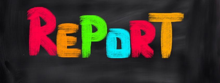 business credit reporting agencies