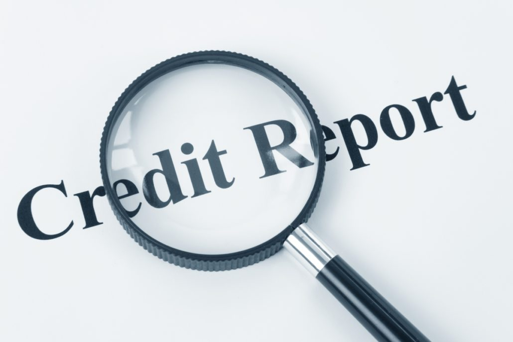 Equifax business credit report whats included turbodispute equifax business credit report whats included reheart Images