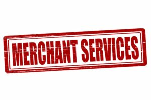best merchant services for small business owners